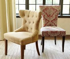 Pier One Living Room Chairs Stunning Pier One Dining Room Chairs Contemporary Liltigertoo