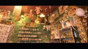 Boutique Japonaise Paris La Boutique Des Anges Reportage Tv Japon 2014 Youtube