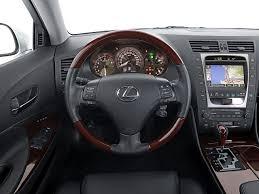 lexus gs interior dimensions lexus gs 430 price modifications pictures moibibiki