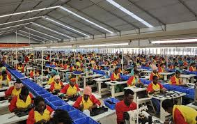 Make Your Own Name Brand Clothes Ivanka Trump Clothing Line Practices Are Out Of Step With Industry