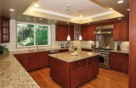 best recessed lighting for kitchen high hat lights best 25 kitchen recessed lighting ideas on