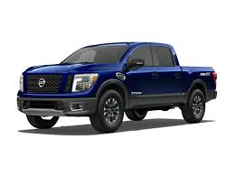 nissan sentra yellow exclamation point 2017 nissan titan xd pro 4x diesel in deep blue pearl for sale in