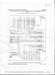 pioneer fh x700bt wiring diagram wiring diagram