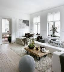 sofa und co mit diesen tipps gelingt das streichen badezimmer und co