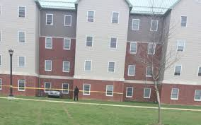 Comfort Suites Edinboro Pa Highlands 6 Struck By Vehicle Students Can Remain In Building