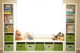 Storage Bookshelves With Baskets by Kids Storage Furniture Ikea In Brilliant Kids Storage Shelves Kids