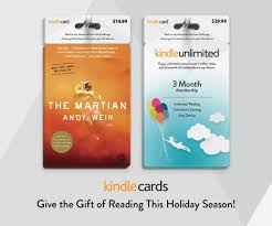 gift card book kindle cards new book specific kindle gift cards the ebook