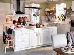 Ikea White Kitchen Island 10 Ikea Kitchen Island Ideas