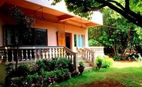 stay at isabella bungalow mahabaleshwar thrillophilia