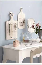 Jewelry Wall Hanger 76 Best Diy Jewelry Images On Pinterest Diy Jewelry And Jewelry