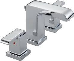 bathroom sink delta single handle kitchen faucet moen faucet