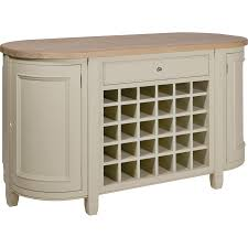 chichester oval kitchen island 2 550 00 neptune sideboards