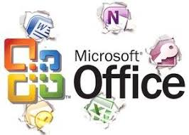 free office 2007 microsoft office professional 2007 free download latest