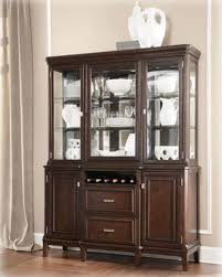 Dining Room Hutch Enchanting Narrow Hutch For Dining Room 27 For Dining Room Chairs