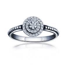 Heart Shaped Wedding Rings by Heart Shaped Wedding Rings For Woman Online Heart Shaped Wedding