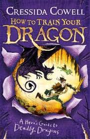 train dragon incomplete book dragons reviews toppsta