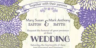 wedding ideas wedding registry on invitationwedding invitation