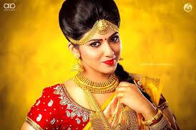 bridal jewellery sri pachaayas bridal jewellery store home