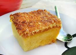 Coconut Cake Recipe Honey Cake