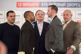 enzo weight photos roy jones jr enzo maccarinelli go to boxing