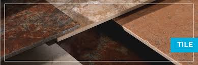 is vinyl flooring quality luxury vinyl tile get quality flooring quality