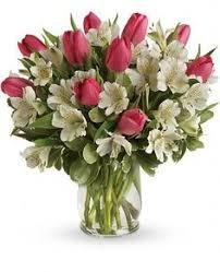 Nice Flower Vases The Grove 21 10 11 Vase Arrangements Flower Arrangements And