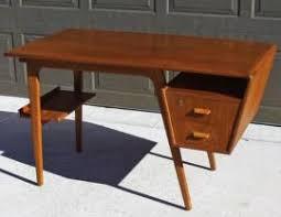 Modern Partners Desk Cost To Ship Vintage Modern Partners Desk Awesome Design