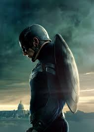 covers captain america u2022 popopics