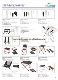 Awning Tie Downs Awning Down Strap Kit More About The Idea At