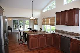 Kitchen Cabinets Rockford Il Kitchens Bathrooms Home Remodeling Knopp Construction Inc