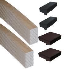 diy sprung bed slat kits consist of sprung bed slat u0026 compatible