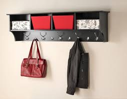 houzz entryway shop wall mount glass shelves products on houzz shelves to hang on