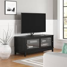 glass wood behind tv interior design rukle white wall with carpet