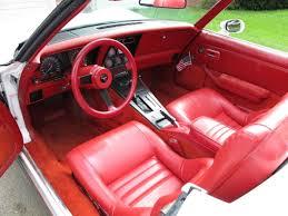 1987 corvette specs hemmings find of the day 1980 chevrolet corvette d hemmings daily