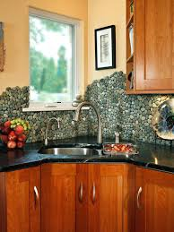 diy kitchen backsplash tile winning inexpensive how kitchen ideas