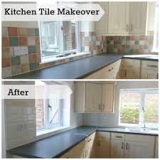 modern kitchen tiles for kitchen walls with ideas luxury modular