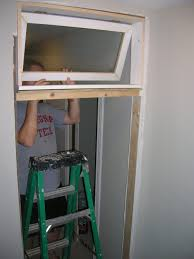 Interior Door With Transom Tips U0026 Ideas Transom Window For Ventilation In Your Home