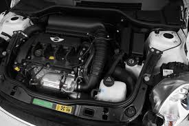 mini cooper engine 2009 mini cooper s specs and prices