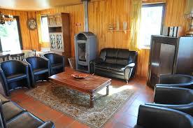 hotel durbuy avec chambre gite vivaldi maison de vacances durbuy