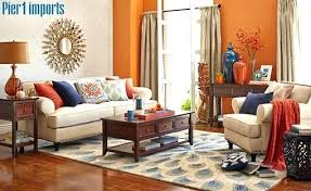 pier one living room pier one bedroom ideas contemporary living contemporary living room