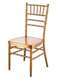 chiavari chairs for rent wholesale gold aluminum hotel chiavari chairs buy chiavari chair