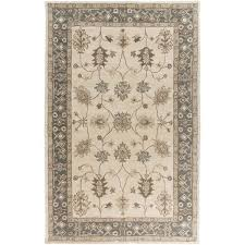 9 X 6 Area Rugs 48 Best Area Rugs Images On Pinterest Area Rugs 4x6 Rugs And