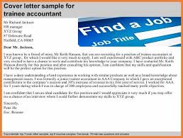 Resume Sle Objectives Sop Proposal - accountant cover letter 2 doc sop proposal trainee 638 cb1409286052