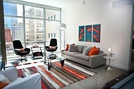 contemporary vs modern contemporary vs modern furniture large size of living room modern