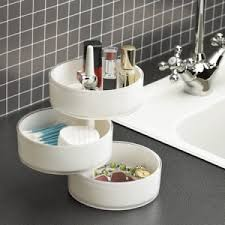 bathroom accessory ideas bathroom accessories sets home decor idea