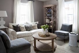 Decorated Living Room Ideas Best  Family Room Design Ideas On - Decorating themes for living rooms
