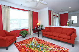 target black friday irmos sc abberly village apartments for rent columbia sc