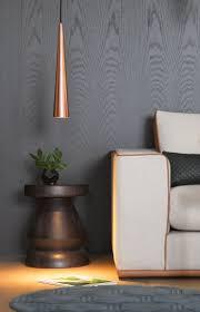 Modern Pendant Lights by 19 Best Beacon Lighting Images On Pinterest Lighting Ideas