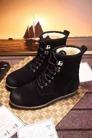 imitation ugg boots sale buy 2016 model replica high quality ugg shoes for sale