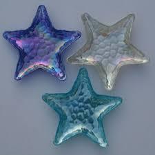 starfish platter starfish platter